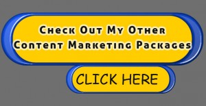 Content marketing packages for the natural healthcare professional