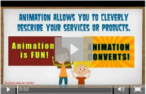 Get your animation clips today.