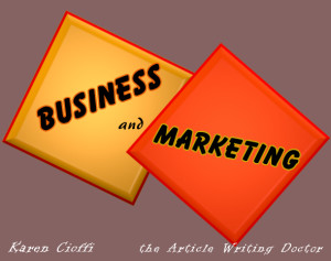 Inbound Marketing tips for business.