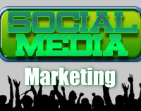 Tips on social media marketing
