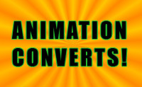 Animation and content marketing