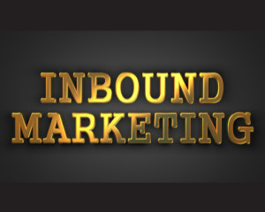 Inbound marketing e-class
