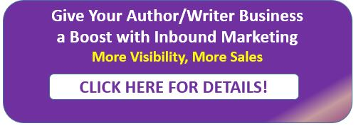 Use inbound marketing to boost your business